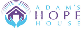 Adams Hope House