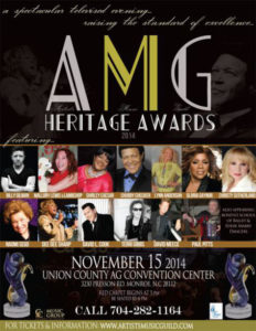 amg_heritage_awards