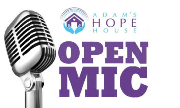 Event_featured_OpenMic